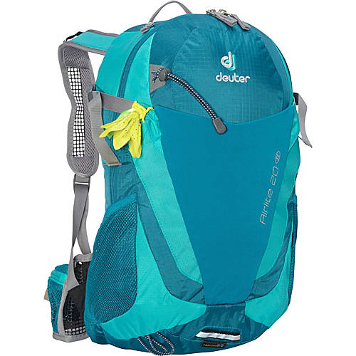 Deuter Airlite 20 Sl Hiking Backpack Ebags Com