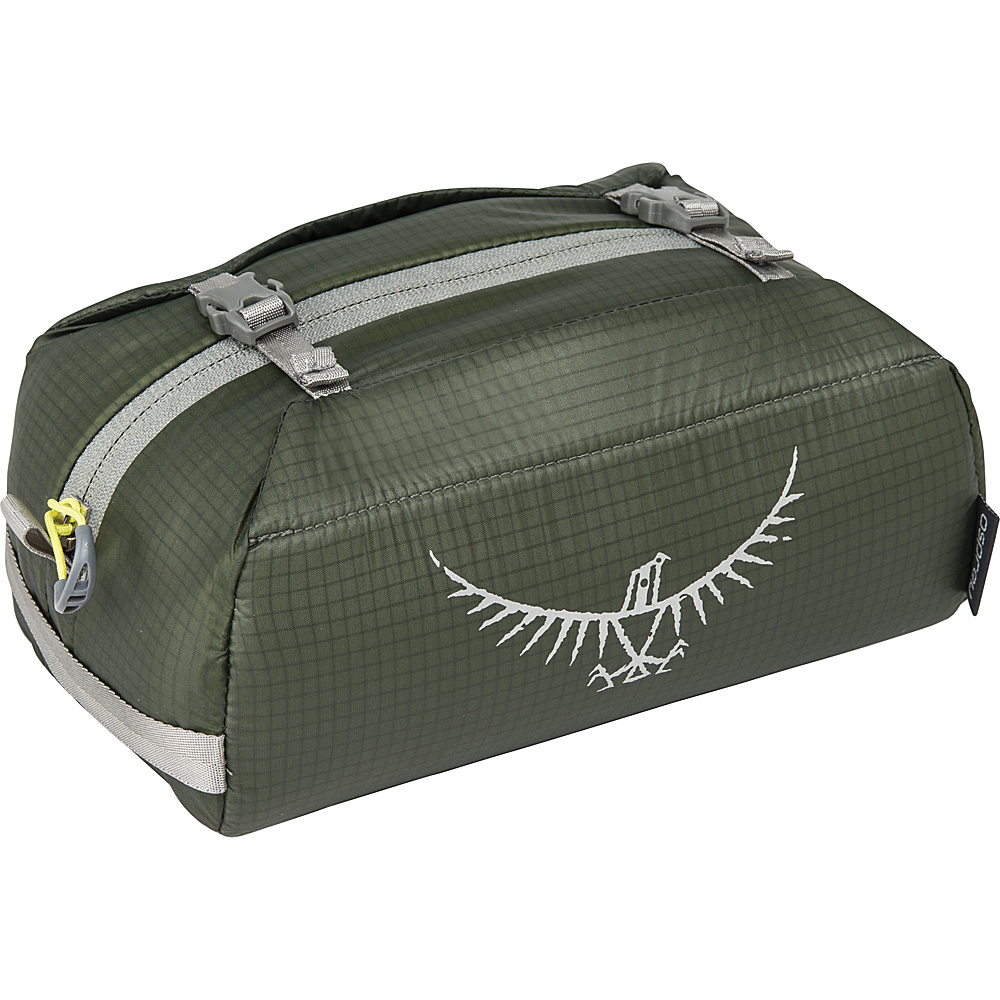 Osprey Ultralight Padded Organizer Shadow Grey - Osprey Travel Organizers - Travel Accessories, Travel Organizers