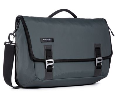 Timbuk2 Command TSA-Friendly Laptop Messenger - Large Surplus - Timbuk2 Messenger Bags