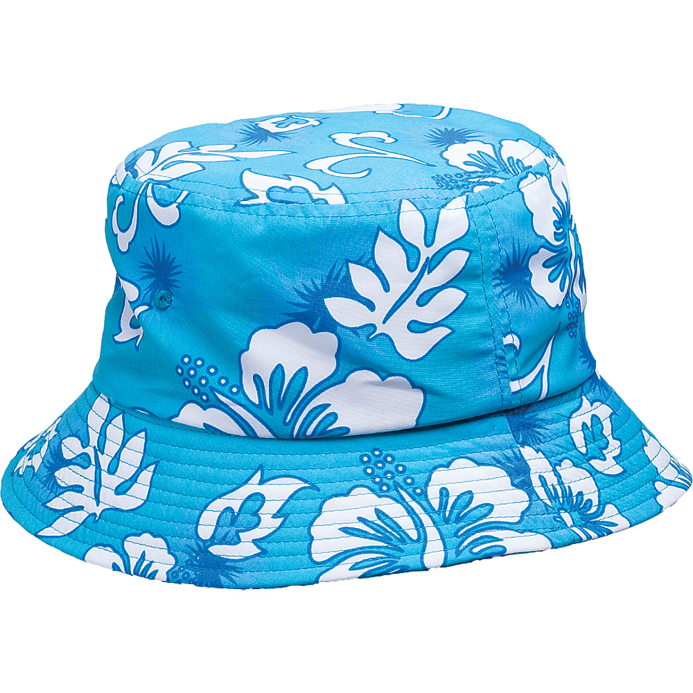 Peter Grimm Kiran Bucket Hat Teal Peter Grimm Hats Gloves Scarves