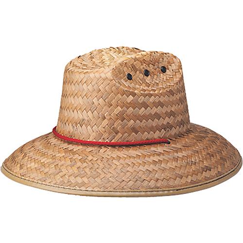 gold-coast-kids-lifeguard-jr-hat-natural-gold-coast-hats