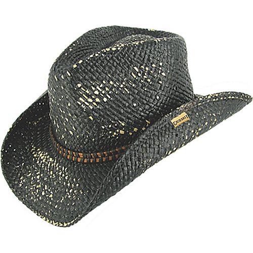 gold-coast-gentry-drifter-hat-black-gold-coast-hats