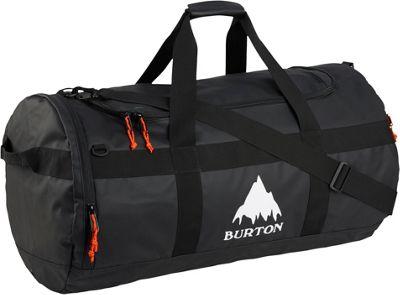 Burton Backhill Duffel Large