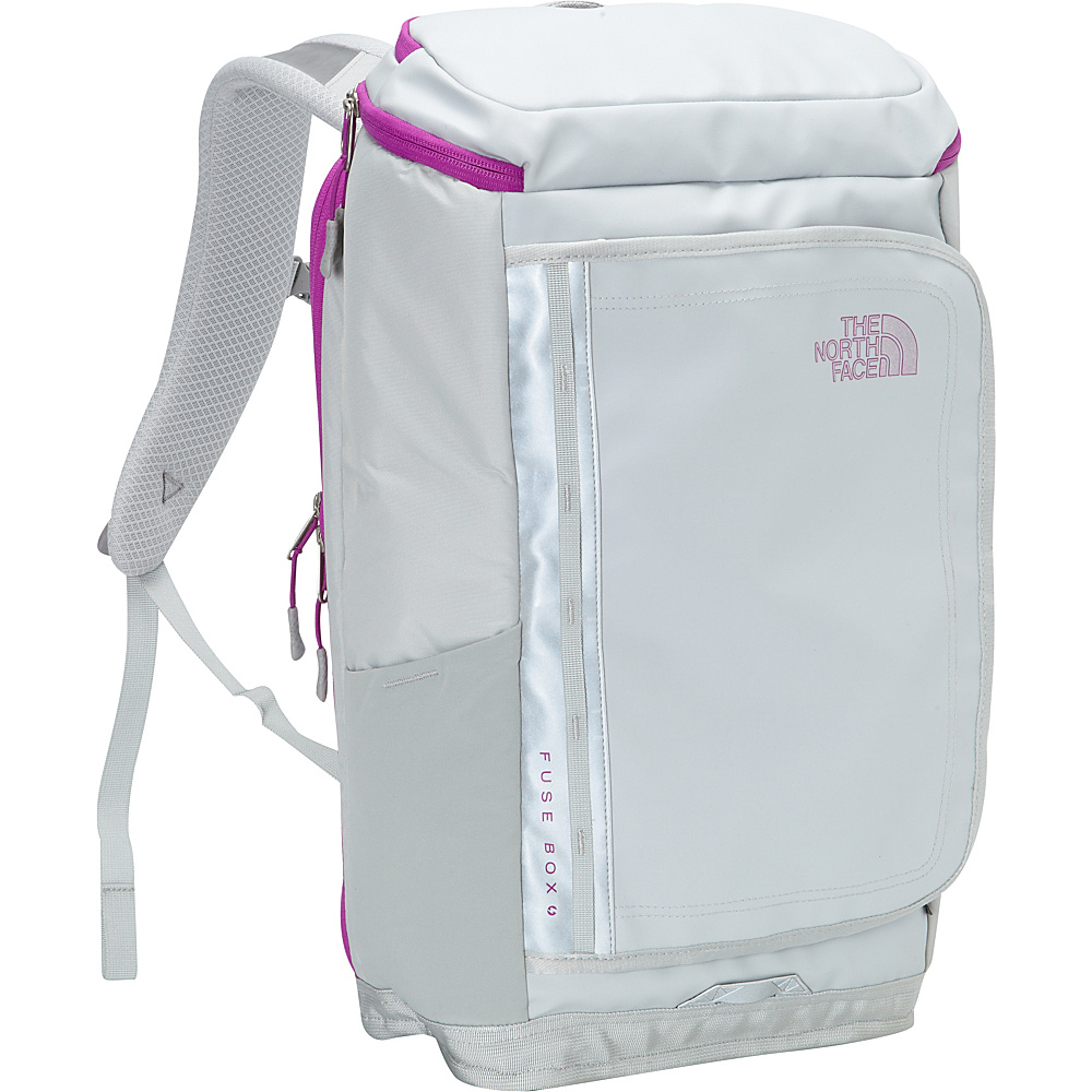 UPC 053329515311 - The North Face Fuse Box Charged Backpack - 1526cu on power box, meter box, circuit box, switch box, ground box, four box, transformer box, breaker box, case box, layout for hexagonal box, clip box, the last of us box, cover box, junction box, generator box, watch dogs box, tube box, dark box, relay box, style box,