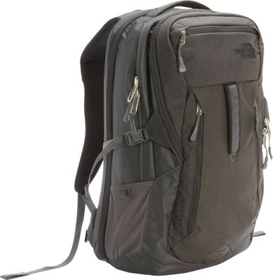 Router Backpack: My Favorites