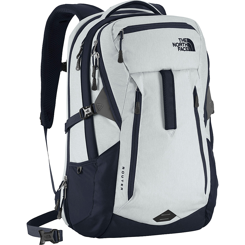 ea6b64d33be1 North Face Router Backpack Sale- Fenix Toulouse Handball