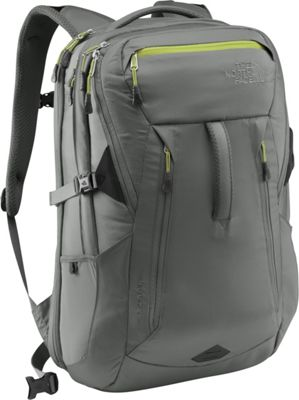 Router Backpack: The North Face Router Laptop Backpack