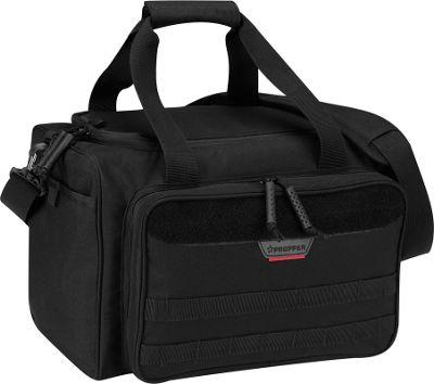 Propper Range Bag Black - Propper Other Sports Bags