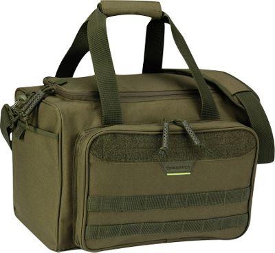 Propper Range Bag Olive - Propper Other Sports Bags