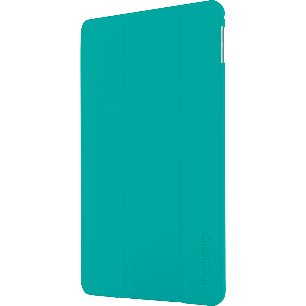 Incipio Specialist for iPad Air 2 Blue - Incipio Electronic Cases - Technology, Electronic Cases