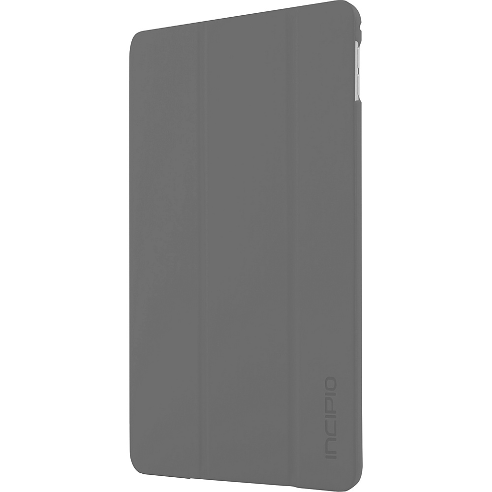 Incipio Specialist for iPad Air 2 Gray - Incipio Electronic Cases - Technology, Electronic Cases