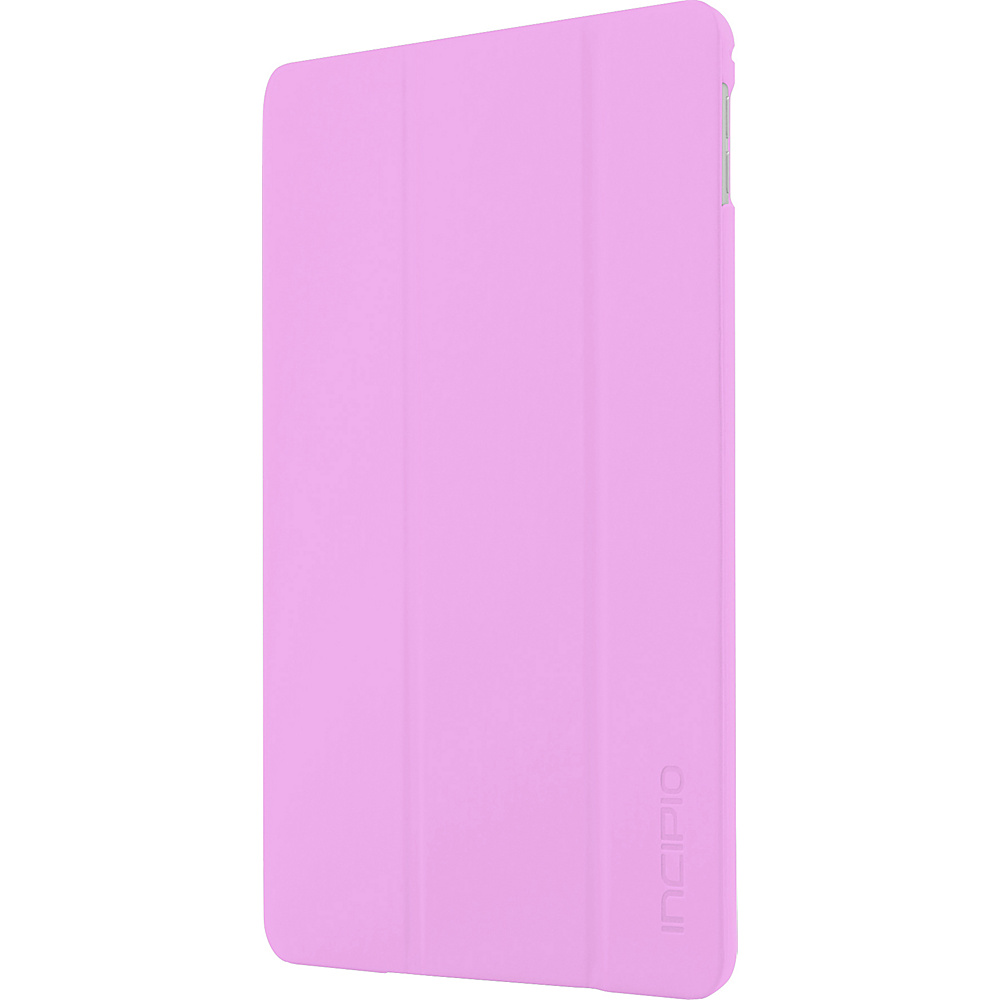 Incipio Specialist for iPad Air 2 Lilac - Incipio Electronic Cases - Technology, Electronic Cases