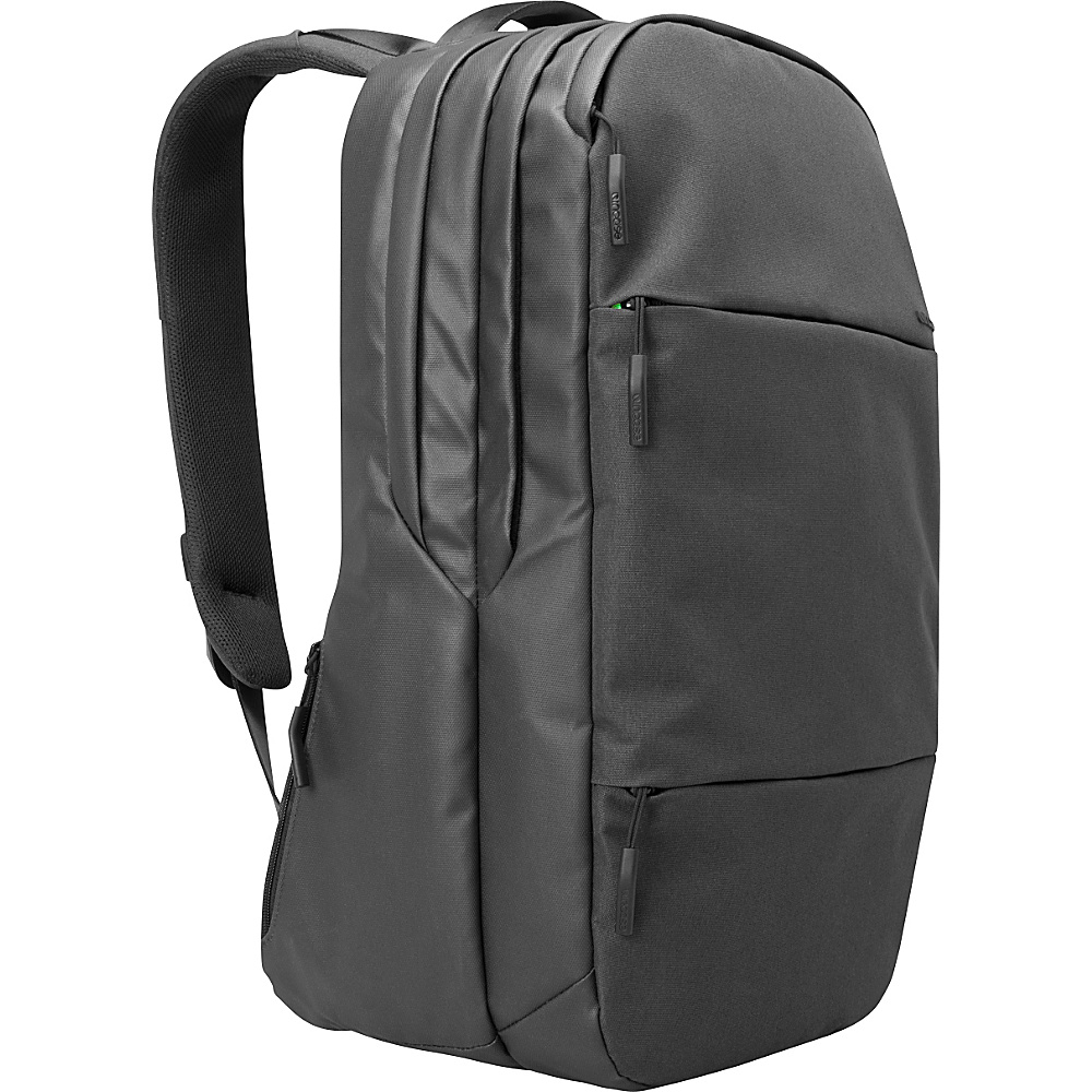 Incase City Collection Backpack Black Incase Business Laptop Backpacks