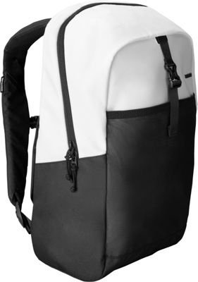 Incase Cargo Backpack White - Incase Business & Laptop Backpacks