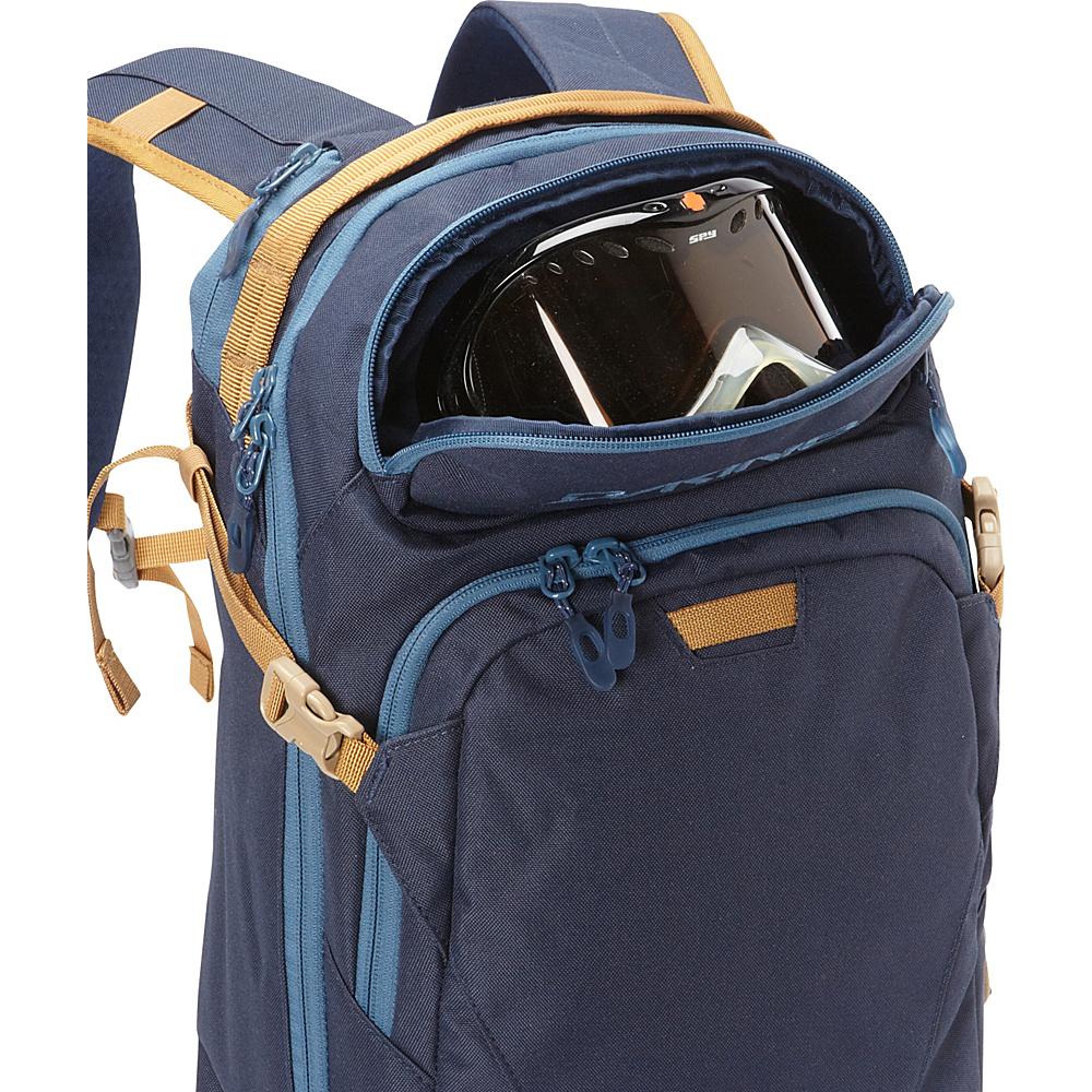 Dakine Heli Pro 20l Backpack 9 Colors Day Hiking Backpack New