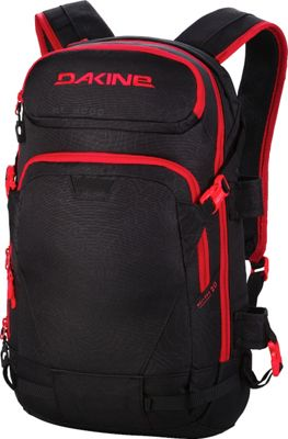 DAKINE Heli Pro 20L Backpack Phoenix - DAKINE School & Day Hiking Backpacks