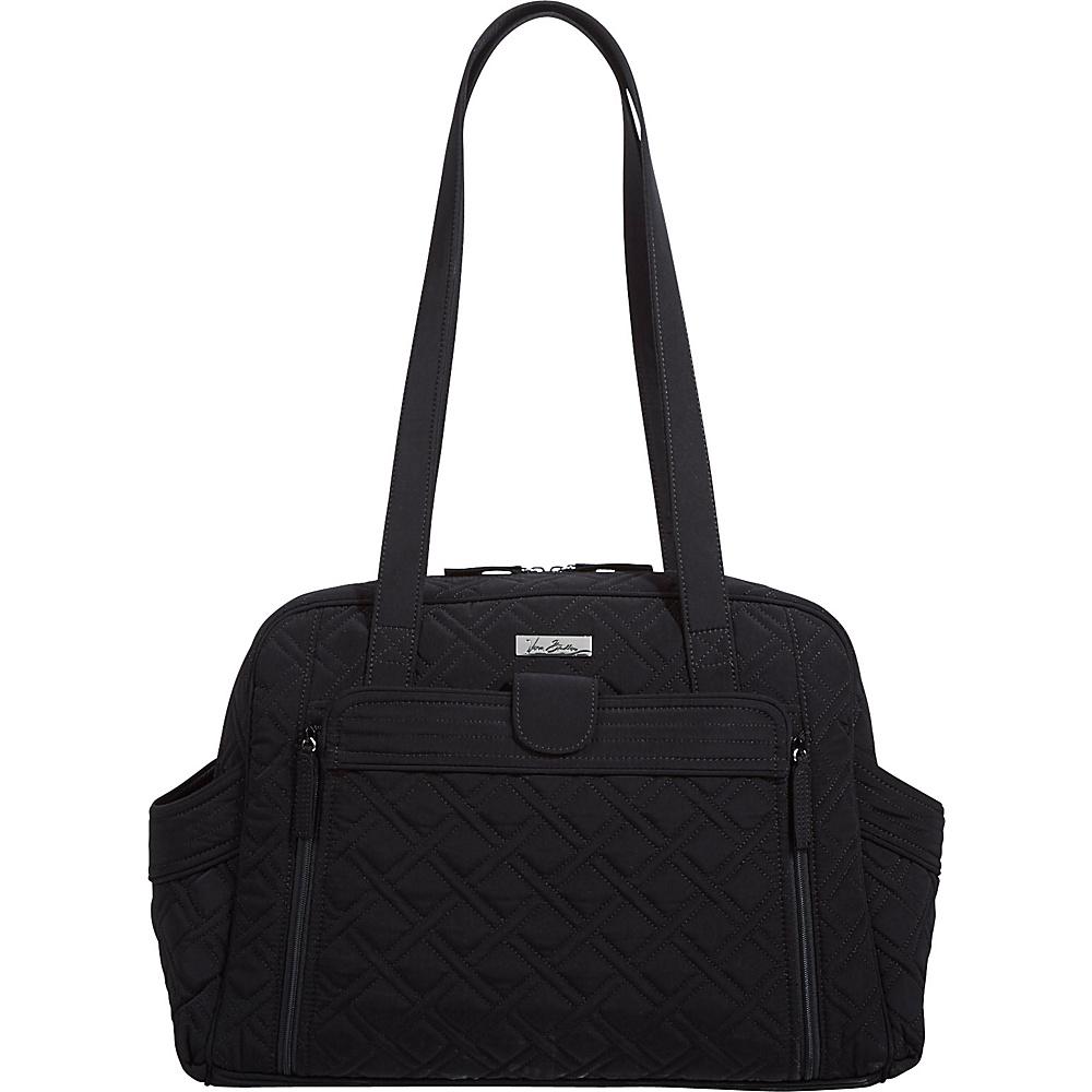 baby bags bags handbags totes purses backpacks packs at bag biddy. Black Bedroom Furniture Sets. Home Design Ideas