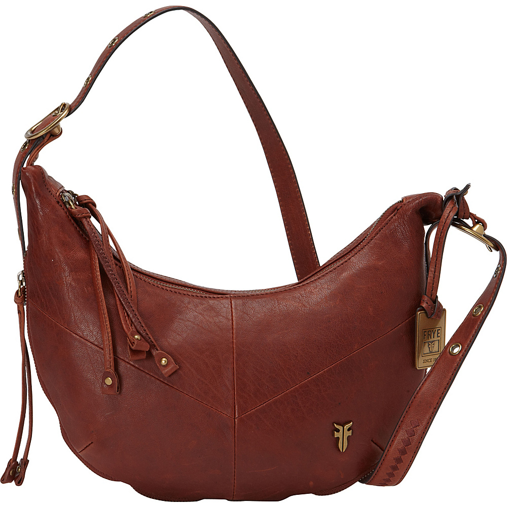4e8012e295153d The most competitive prices for Handbags, Bags, Totes, Shoulder Bags ...