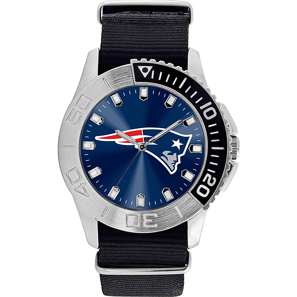 Game Time Starter NFL Watch New England Patriots - Game Time Watches