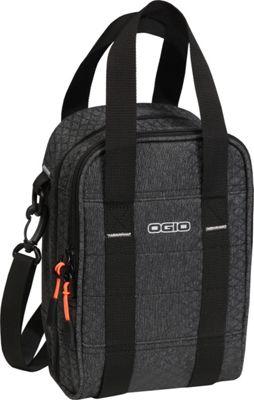 OGIO Hogo Action Case Black/Burst - OGIO Camera Accessories