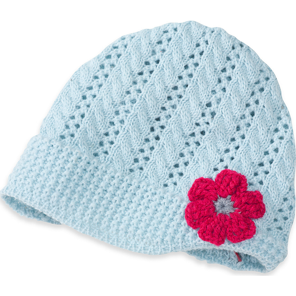 Outdoor Research Ruby Beanie  Girls One Size - Rio - Outdoor Research Hats/Gloves/Scarves - Fashion Accessories, Hats/Gloves/Scarves