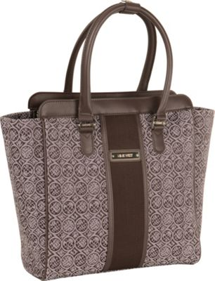 Nine West Luggage Naia 14