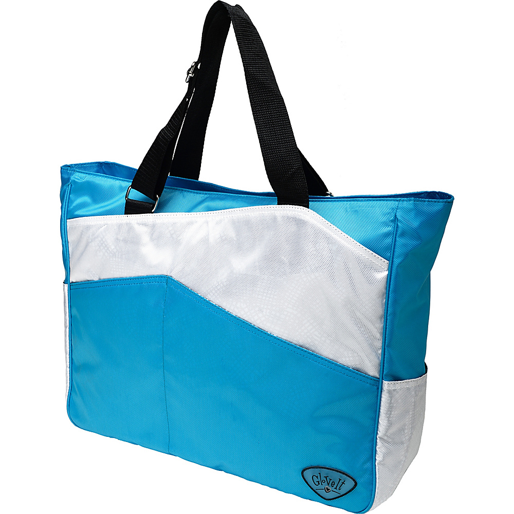 Glove It Tennis Tote Stix Glove It Other Sports Bags