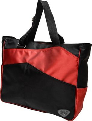 glove it tennis tote 5 colors other sports bag new