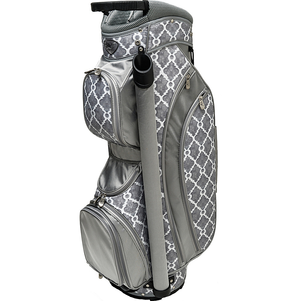 Glove It Golf Bag Wrought Iron Glove It Golf Bags