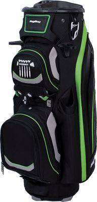 bag boy revolver ltd cart bag 4 colors golf bag new ebay