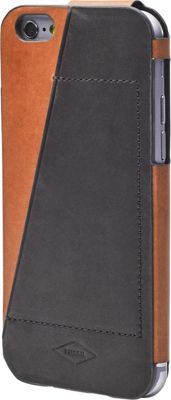 Fossil iPhone 6 Case Black - Fossil Electronic Cases