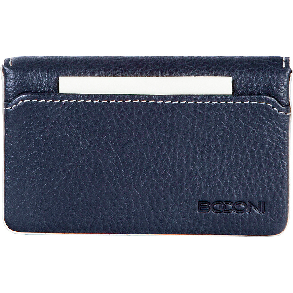 Boconi Kylie RFID Magnetic Card Case Acai Boconi Women s Wallets