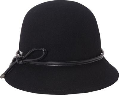 Image of Betmar - Christina (Black) Caps