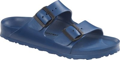Birkenstock Arizona Essentials 44