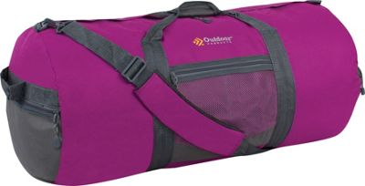 Outdoor Products Utility Duffle - Large Wild Aster - Outdoor Products Outdoor Duffels