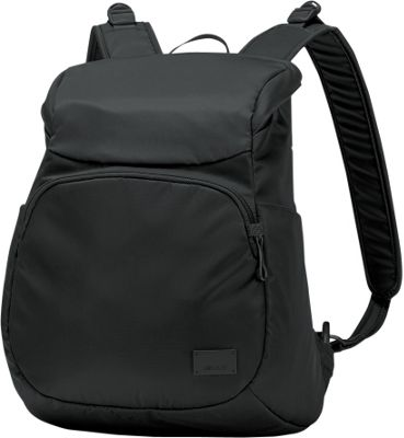 Small Lightweight Backpack Purse - Crazy Backpacks