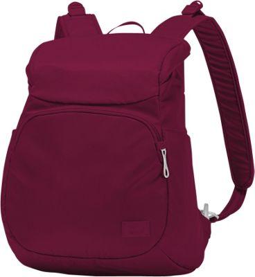 Nylon Backpack Purse DPbuTq4s