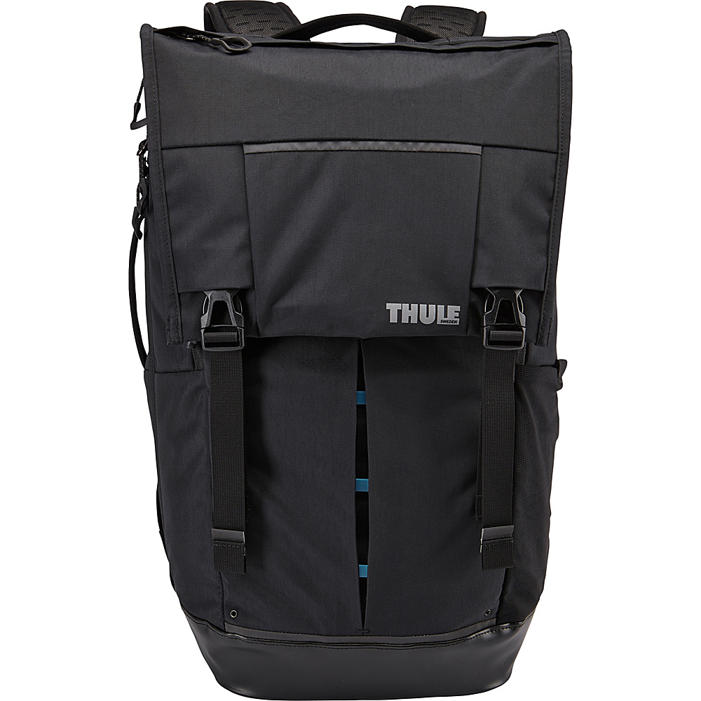 Thule Paramount 29L Daypack Black Thule Business Laptop Backpacks