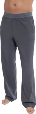Soybu Men's Samurai Pant M - Storm - Soybu Men's Apparel