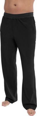 Soybu Men's Samurai Pant S - Black - Soybu Men's Apparel