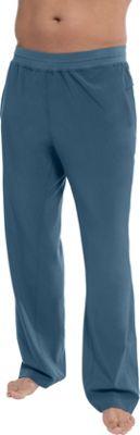 Soybu Men's Samurai Pant XL - Poseidon - Soybu Men's Apparel