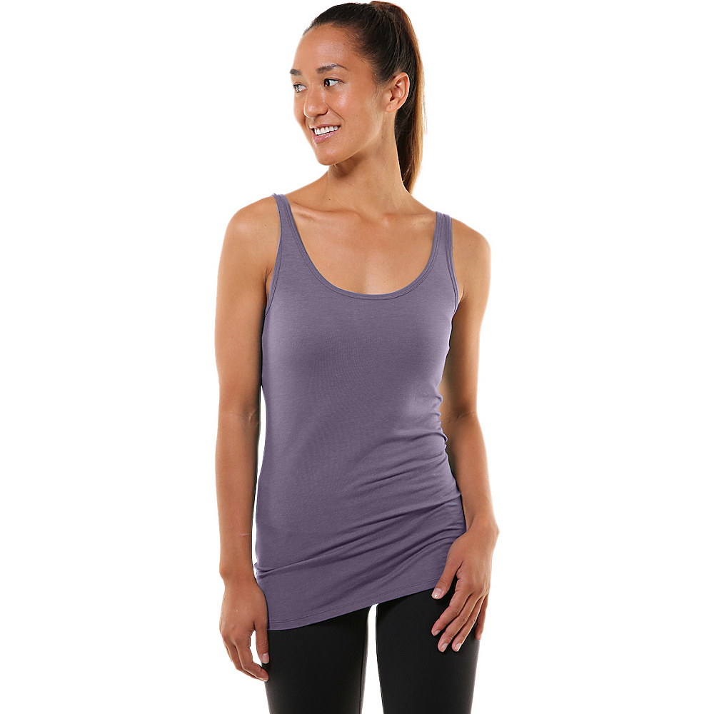 Soybu Lola Tank M - Stellar - Soybu Womens Apparel - Apparel & Footwear, Women's Apparel