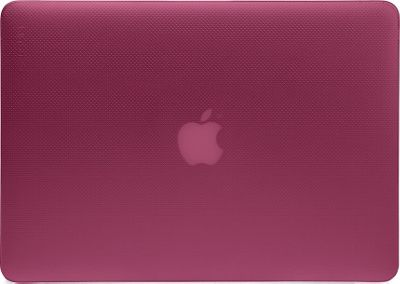 Incase Dots Hardshell Case 11 inch Macbook Air Pink Sapphire - Incase Non-Wheeled Business Cases