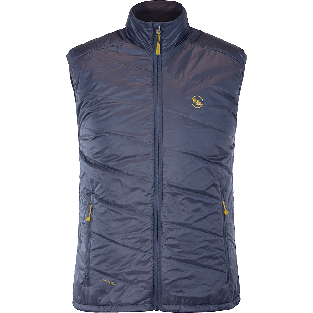 Big Agnes Mens Spike Vest S Rabbit Rabbit Big Agnes Men s Apparel