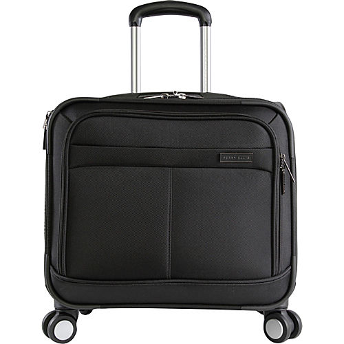 how to change the code numbers on samsonite luggage