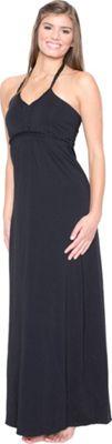 Soybu Dhara Dress XL - Black - Soybu Women's Apparel