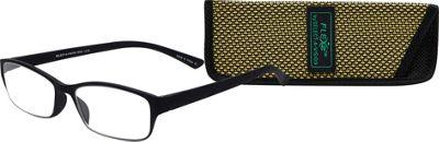 select a vision flex 2 reading glasses 5 colors sunglasse
