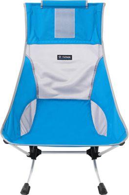 Helinox Beach Chair Swedish Blue - Helinox Outdoor Accessories