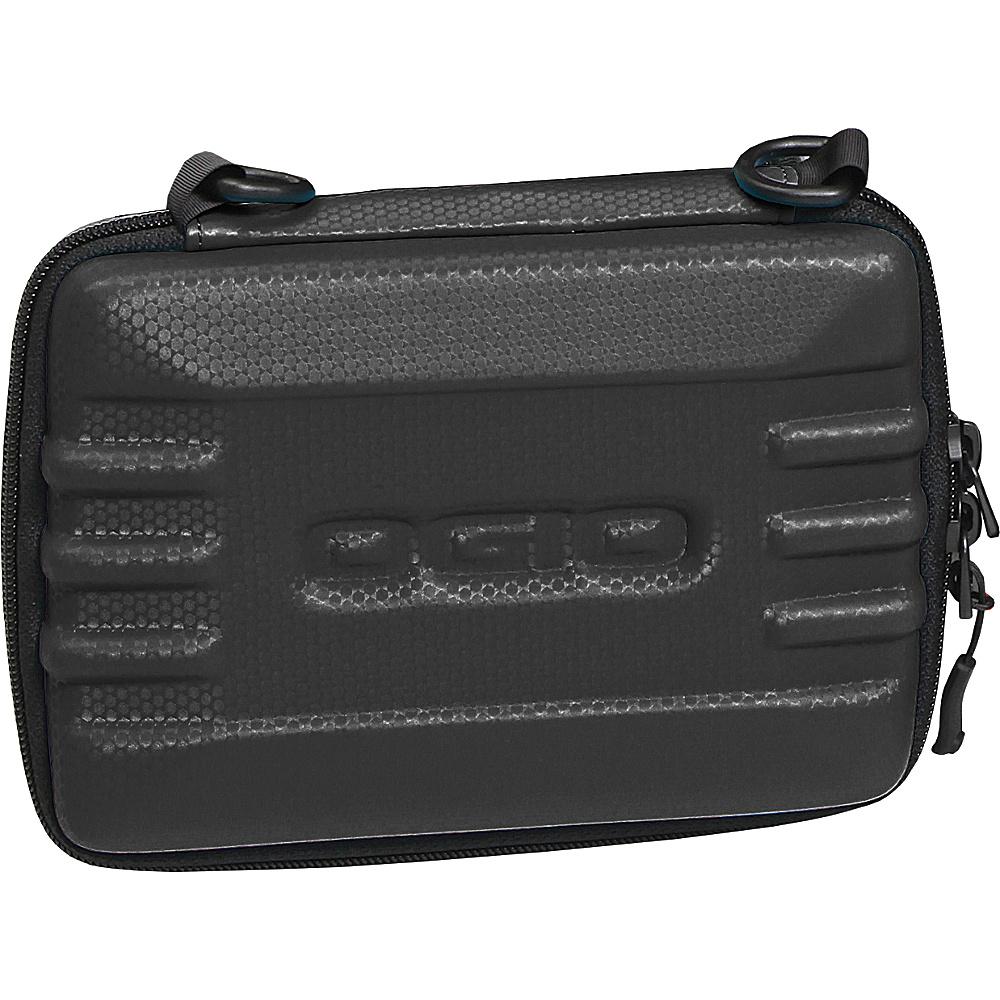 OGIO Action Camera Vault Case Black OGIO Camera Accessories