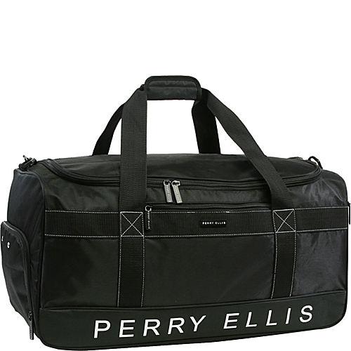 Perry Ellis Shoe Brand Reviews